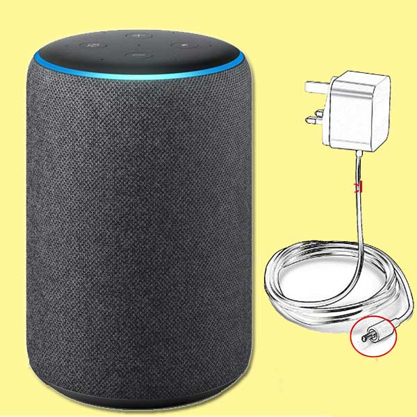 Como utilizar Alexa como altavoz Bluetooth