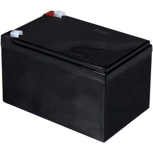 baterias de autos electricos de niños 12V de plomo