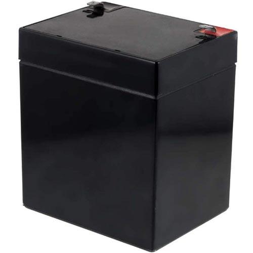 baterias para coches de juguete de 12V