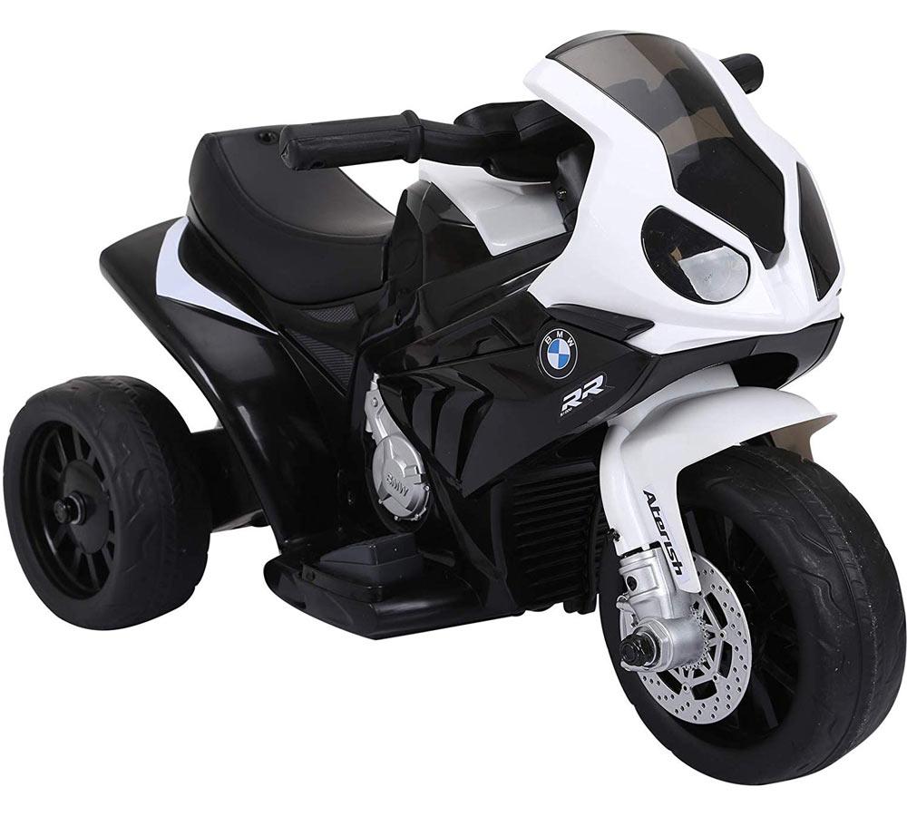 triciclo electrico para niños de 3 a 5 años