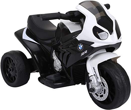 moto electrica de juguete para niños de 2 años