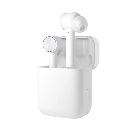 auriculares tipo airpods baratos Xiaomi Mi Airdots Pro