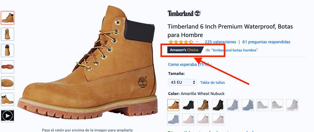 invierno torre plan  precio de botas timberland originales - Tienda Online de Zapatos, Ropa y  Complementos de marca