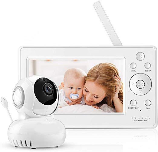 camaras de vigilancia sin wifi para cuidar tu negocio desde la trastienda sin conexion a internet