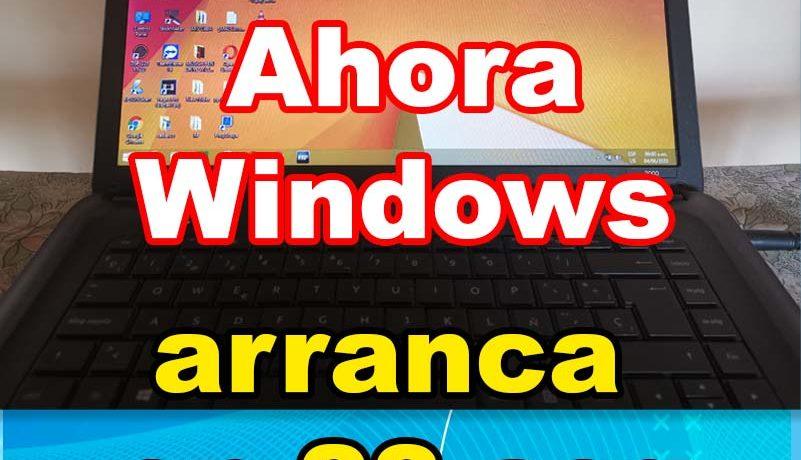 como hacer que windows 10 vaya mas rapido Solucion clonar el disco hdd a ssd