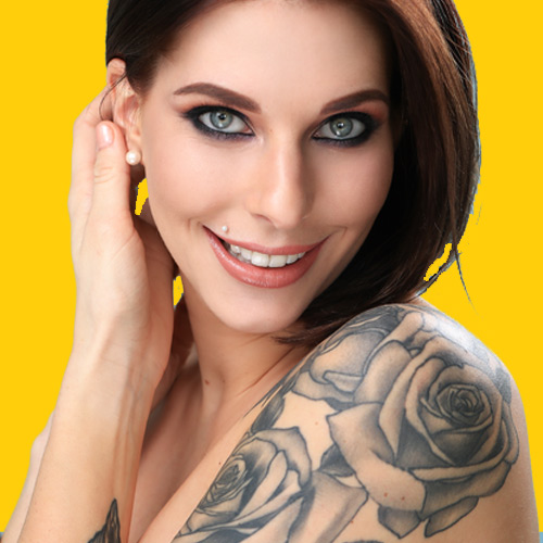 mejores maquinas de tatuar para principiantes