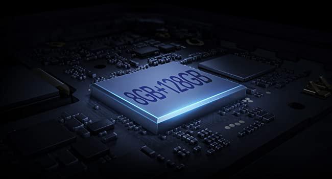 oppo a91 tiene un procesador mas rapido que el a72
