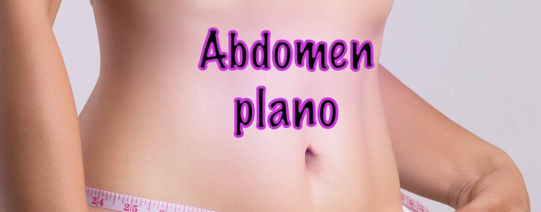 Cuanto se tarda en perder grasa abdominal