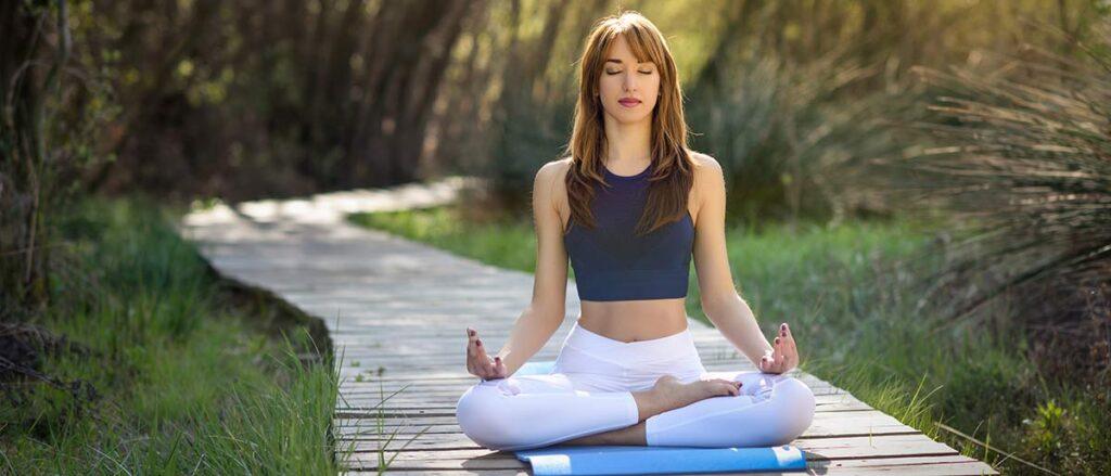 ejercicios simples para quemar 200 calorias diarias